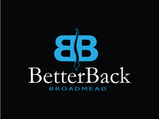 Broadmead BetterBack